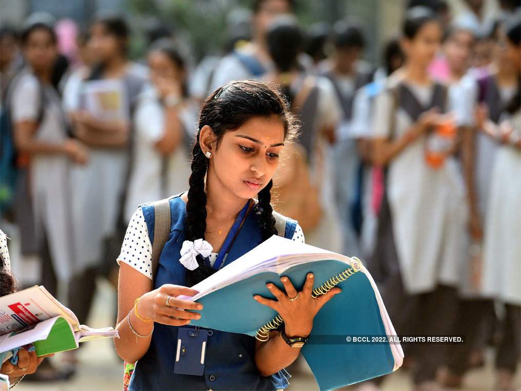 View: Four reasons why new education policy can be a game-changer for India