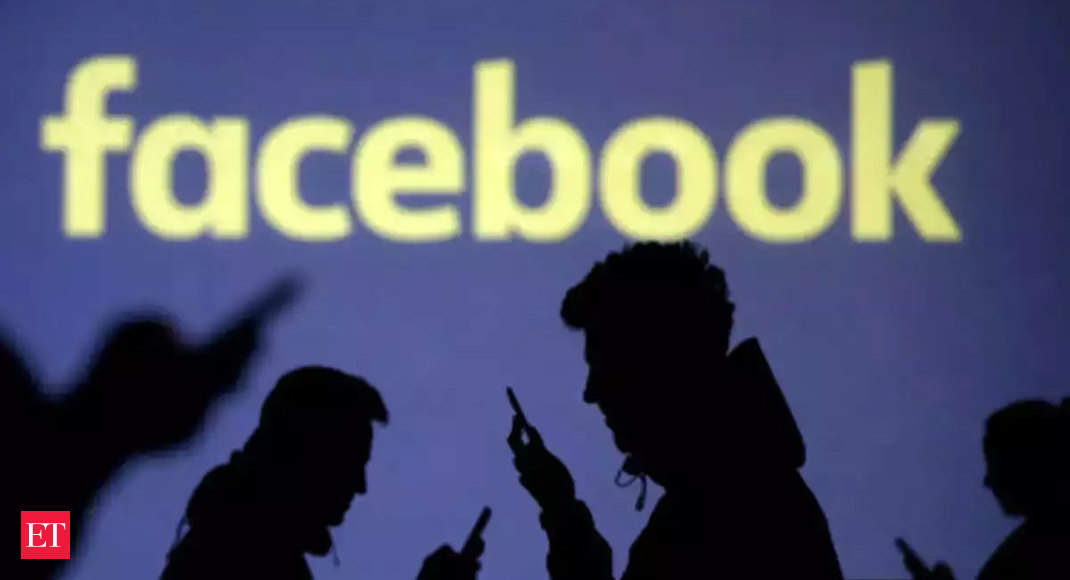 More than 1,000 companies boycotted Facebook. Did it produce any noticeable results?