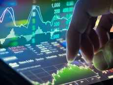 SGX Nifty down 50 points; here's what changed for market while you were sleeping