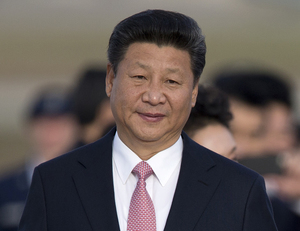 Xi Jinping Clean Up This Mess The Chinese Thinkers Behind Xi Jinping S Hardening Line The Economic Times
