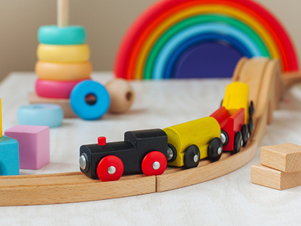 India's biggest toy manufacturing hub to come in Greater Noida