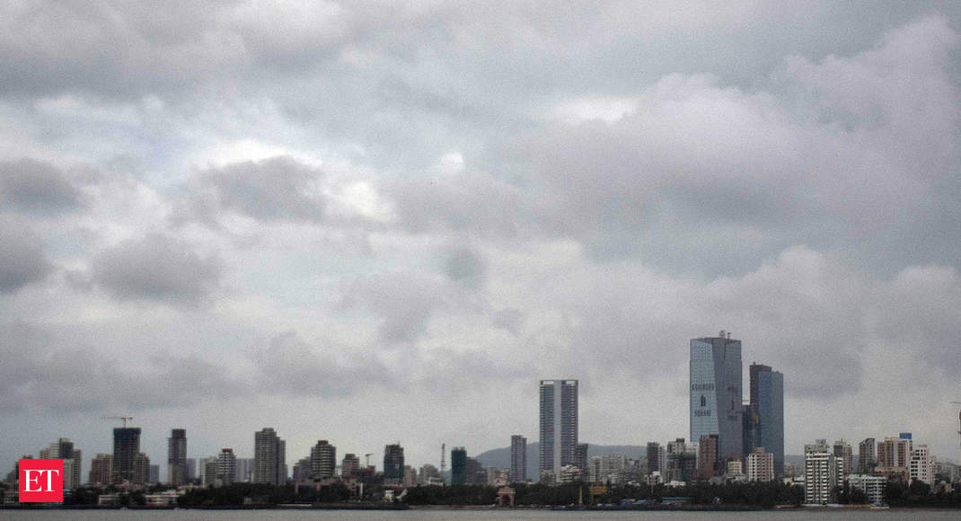 India Meteorological Department issues red alert, extremely heavy rain likely in Mumbai