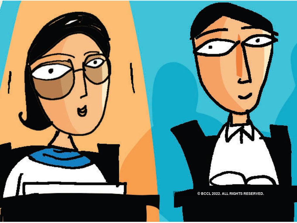 Top IIMs see drop in percentage of women students joining this year
