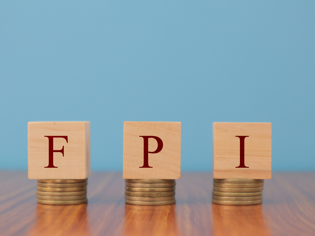 Tighter Mauritius scrutiny brings new worries for FPIs
