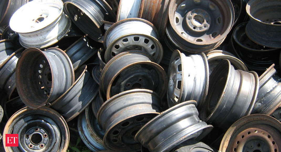 Auto component maker Steel Strips Wheels bags new orders worth over $1 mn from US