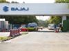 Bajaj Auto | BUY | Target Price: Rs 3,230