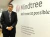 Mindtree | BUY | Target Price: Rs 1,170
