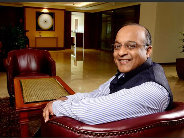 Sashidhar Jagdishan: a behind-the-scenes veteran's journey to succeed Aditya Puri as HDFC Bank CEO