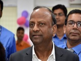 Best time to lend, confident on capacity to take risks: SBI Chairman Rajnish Kumar