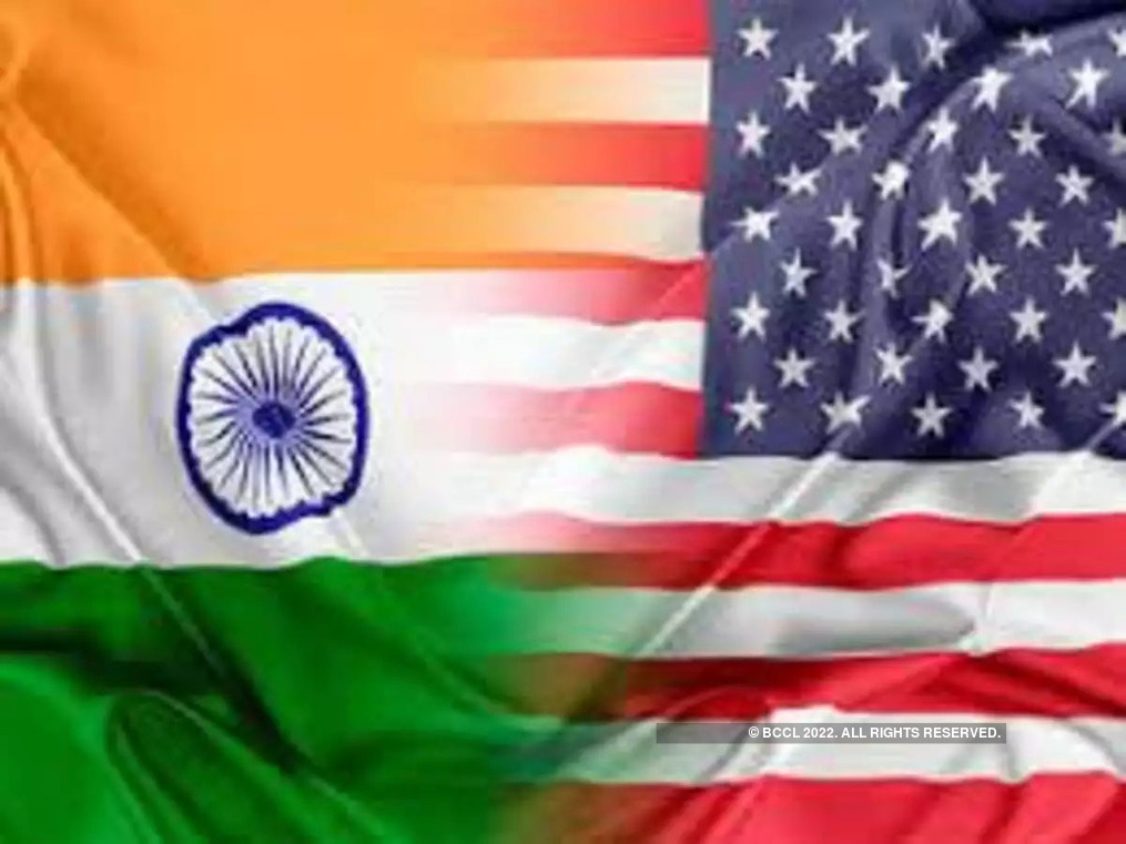 View: Indian-Americans and their role in the upcoming US presidential elections
