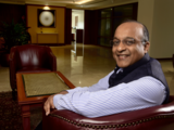 Brokerages bullish on HDFC Bank after RBI gives nod to new CEO