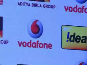 Vodafone-idea-sc
