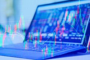 stocks-scrip