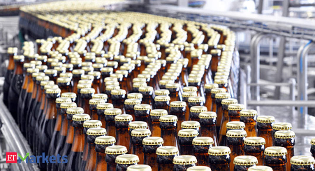 United Breweries expects normalcy to return only after FY21