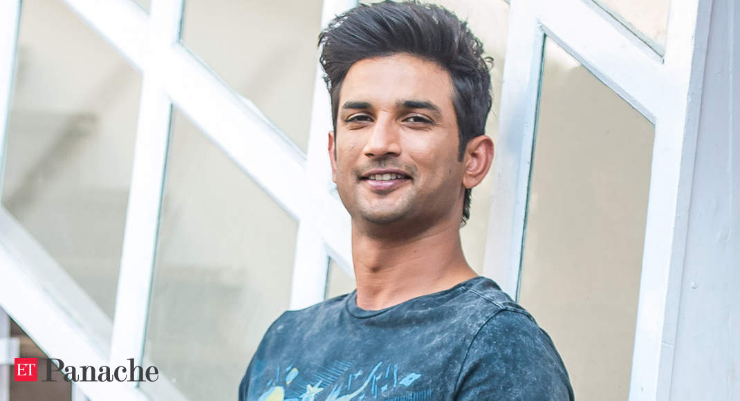 Sushant Singh Rajput death: 4-member Bihar Police team collects 'good' evidence, leaves Mumbai