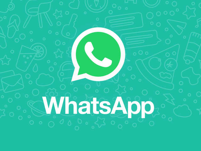 Search made easy! WhatsApp to allow users to look for specific images, GIFs within chats