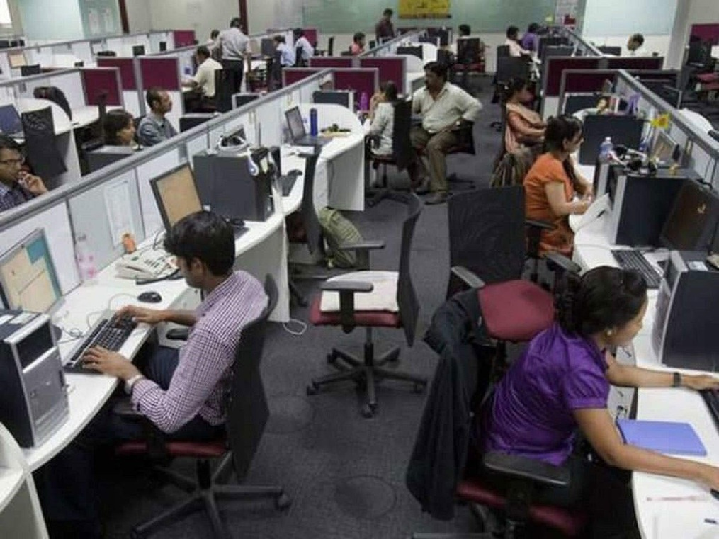 Revival in e-commerce demand leads to increased hiring at BPM firms