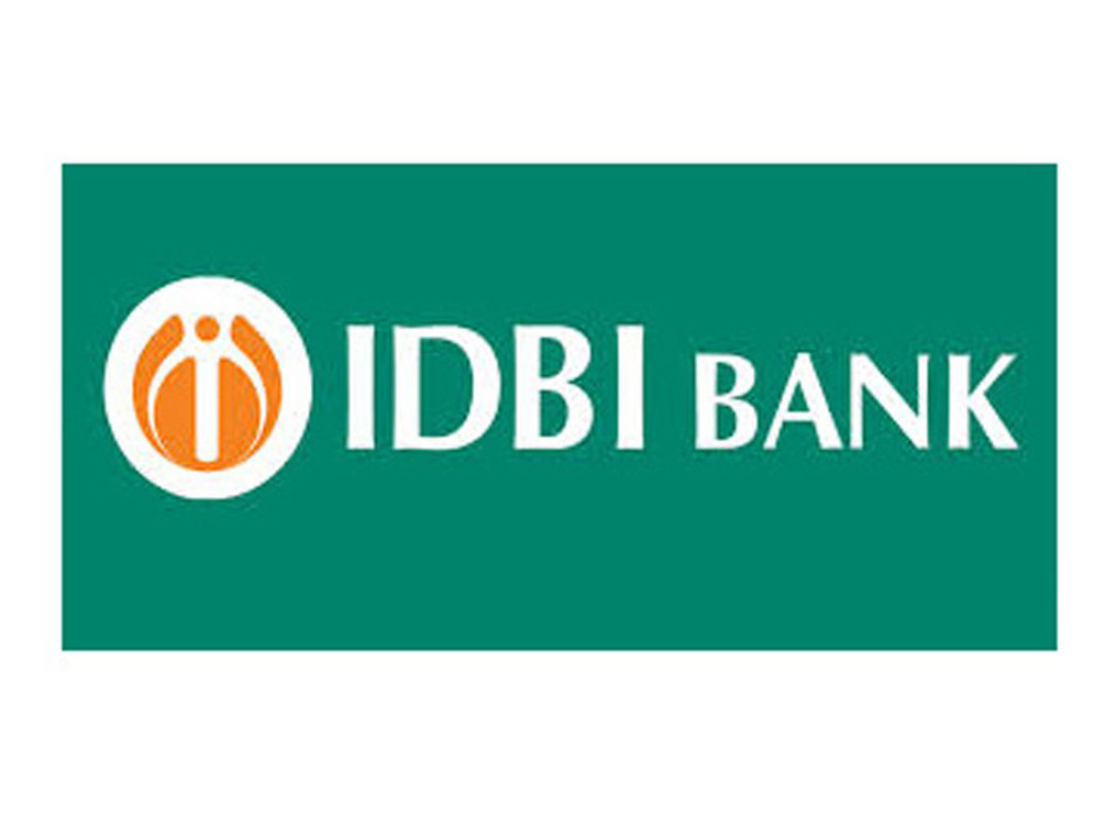 Mauritius investor accuses IDBI Bank of derailing Siva Industries' sale