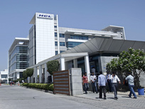 Behind HCL Tech's USD3 billion enterprise software play and why its success is so crucial