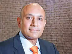 Franklin's shuttered schemes receive Rs 1,005 crore in July, says Sanjay Sapre