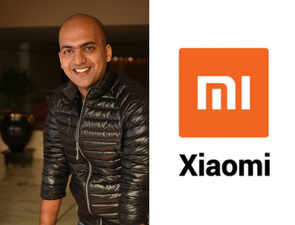 Manu Kumar Jain debunks misinformation, says all apps banned by Govt will be removed from its OS MIUI