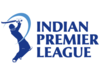 The world's richest cricket body is struggling to find a sponsor for the IPL