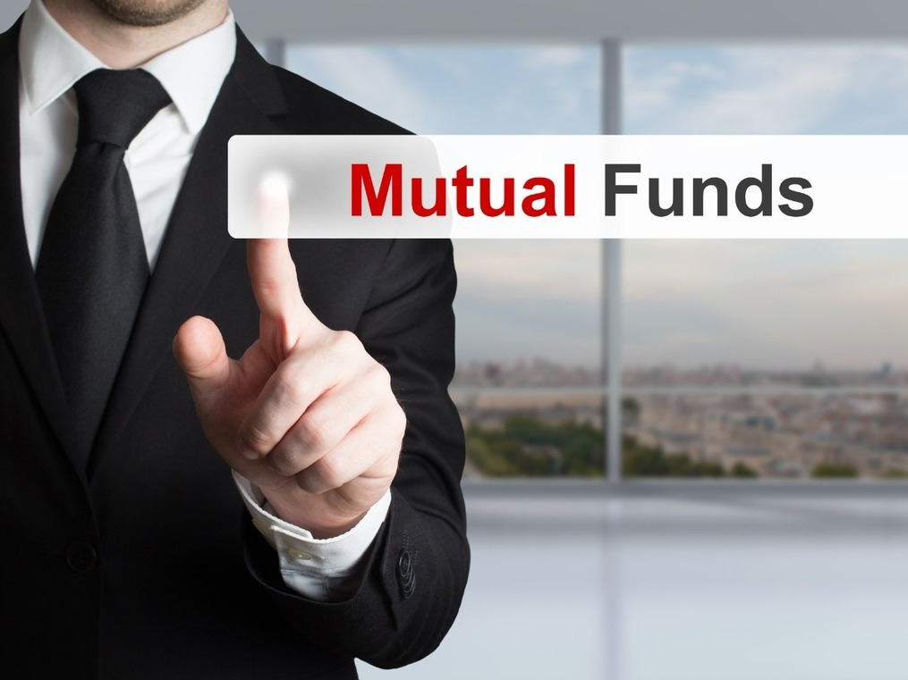 Motilal Oswal Multicap 35 mutual fund review: How it is making a comeback after a blip last year