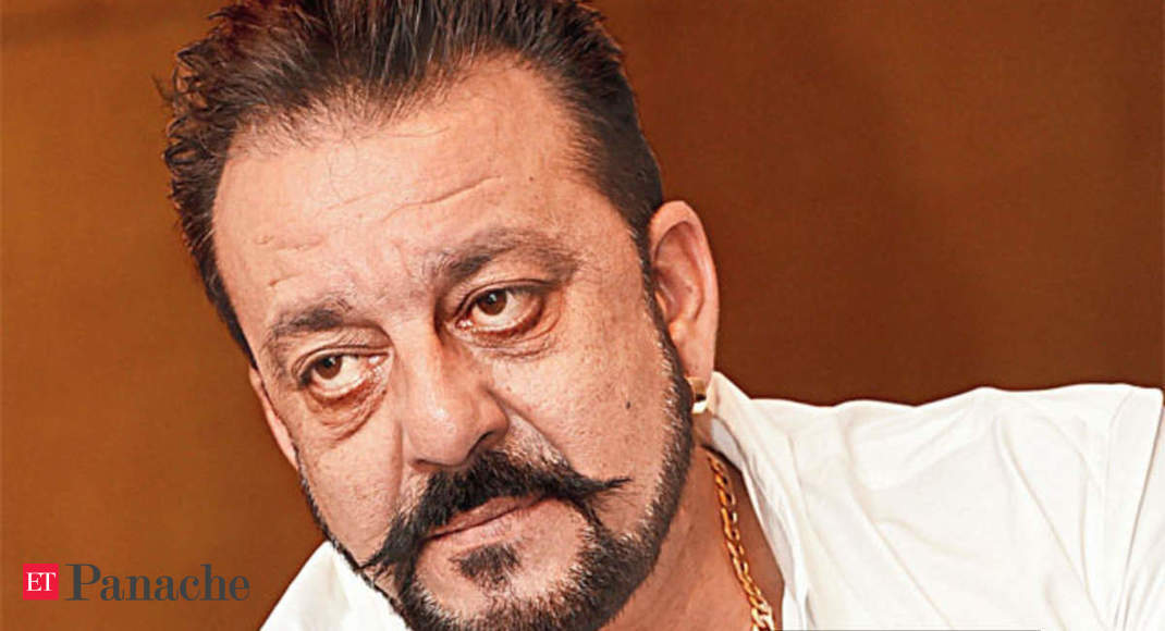 Sanjay Dutt admitted to Lilavati hospital, tests negative for COVID-19