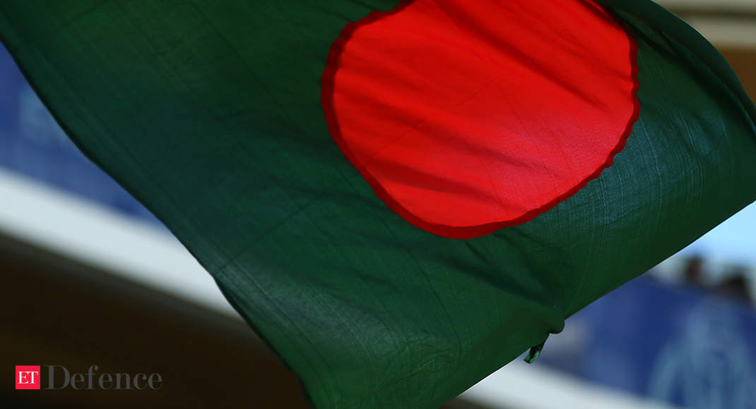 Bangladesh to construct standalone war memorial for Indian soldiers killed by Pak in 1971