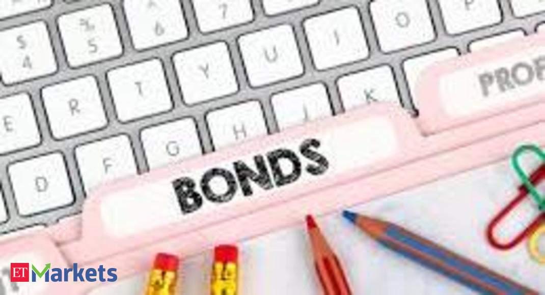 Short bonds in India lead selloff as demand worries loom