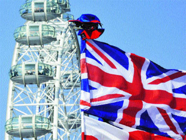 Stringent UK visa rules worry Indian companies, skilled workers