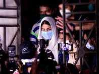 Sushant Singh Rajput death: Rhea Chakraborty approaches SC against 'unfair media trial'