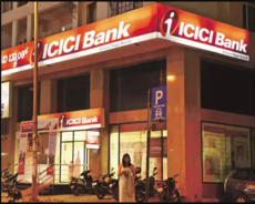 ICICI Bank launches QIP with interest flowing from global investors