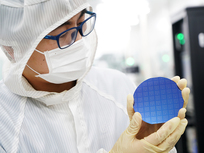 In depth: behind the bet on China's pricey, technologically lagging chipmakers