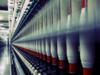 Century Textile | BUY | Target Price: Rs 360