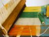 Century Textiles | BUY | Target Price: Rs 360