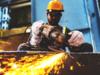 Jindal Steel | BUY | Target Price: Rs 225