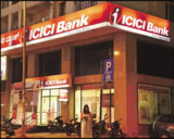 ICICI Bank shares jump 3% in early trade