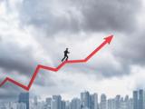 Voda Idea, ITC, Asian Paints among 230 stocks showing bullish bias on MACD