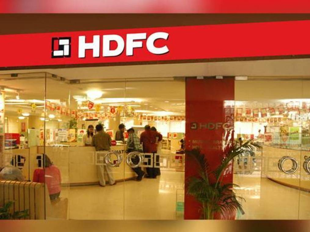 How HDFC managed to lift interest margins