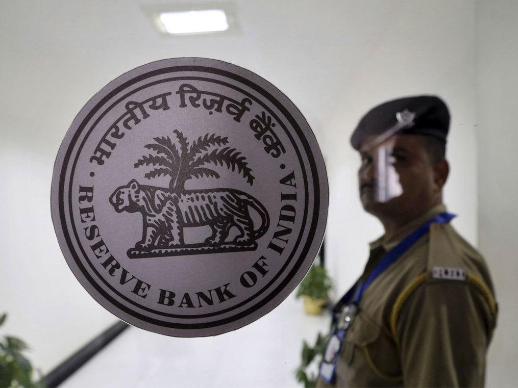 Bankers seek more leeway for stressed companies under recast plan