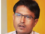 Chemicals, contract manufacturing can be India's next IT: Nilesh Shah