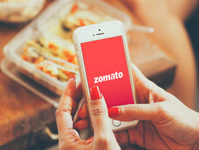 Zomato's paid leave for periods takes on a workplace taboo