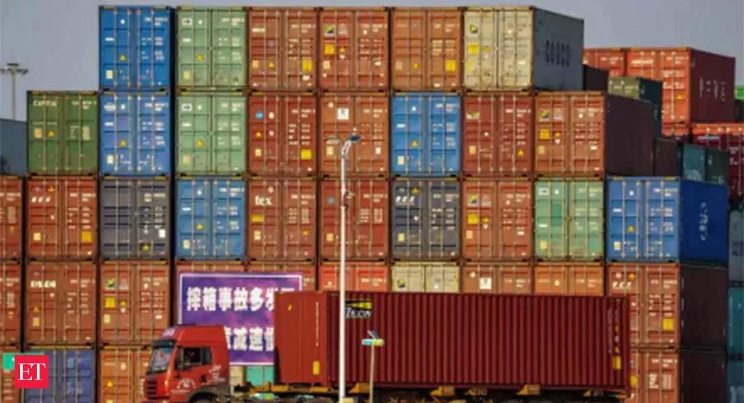 India-Bhutan border trade via Bengal suspended due to lockdown in Himalayan kingdom