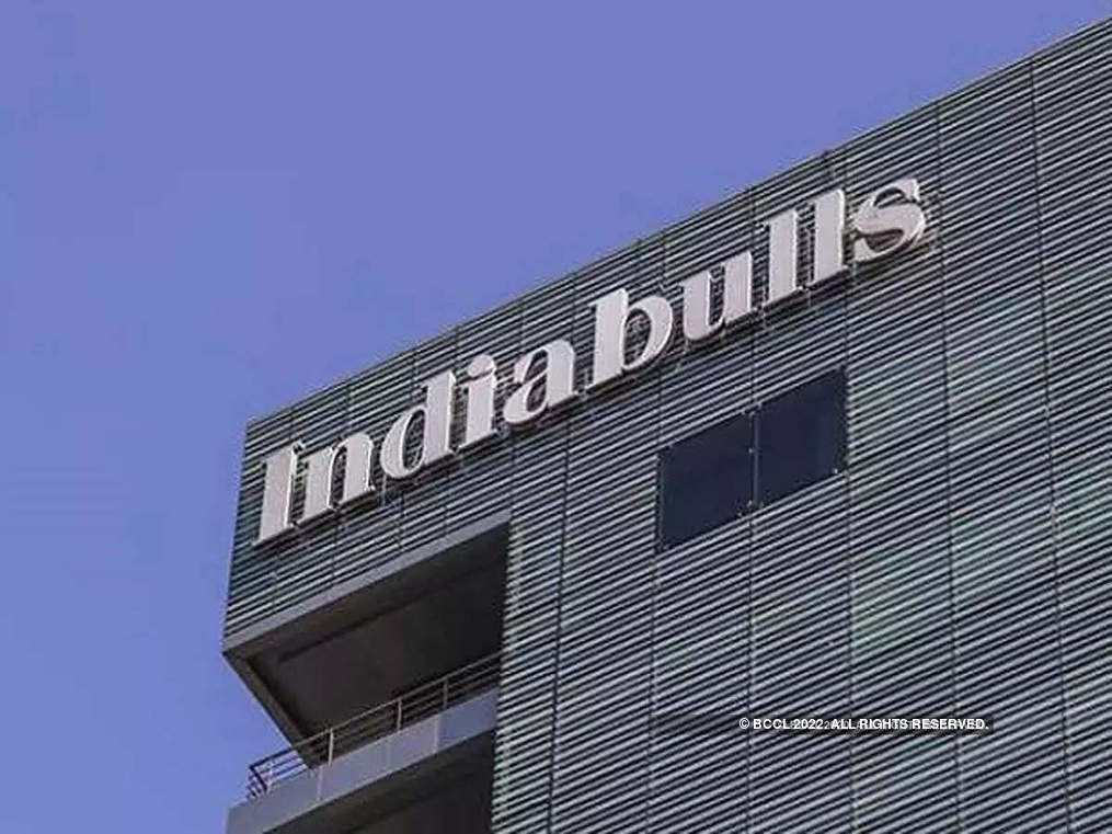 Indiabulls Housing Finance set for an overhaul. What's cooking?