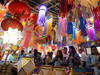 'Make in India' Diwali? Govt mulls stricter curbs on Chinese goods