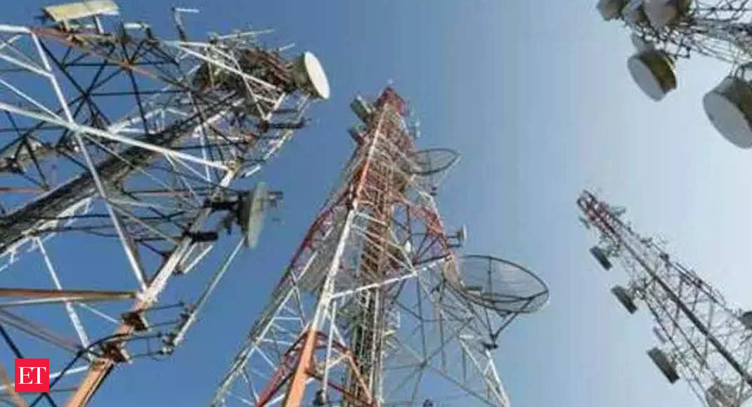 Telcos warn users to be wary of ISD charges for online meeting ...