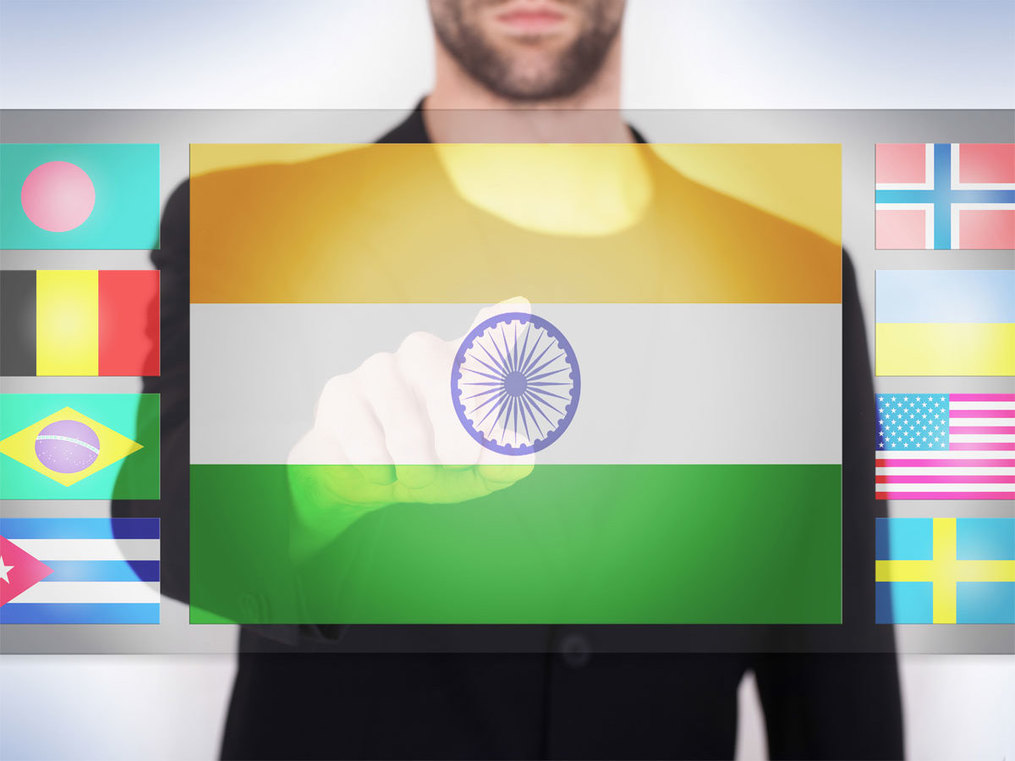 Vocal for local: Govt plans to revise definition of Indian app companies