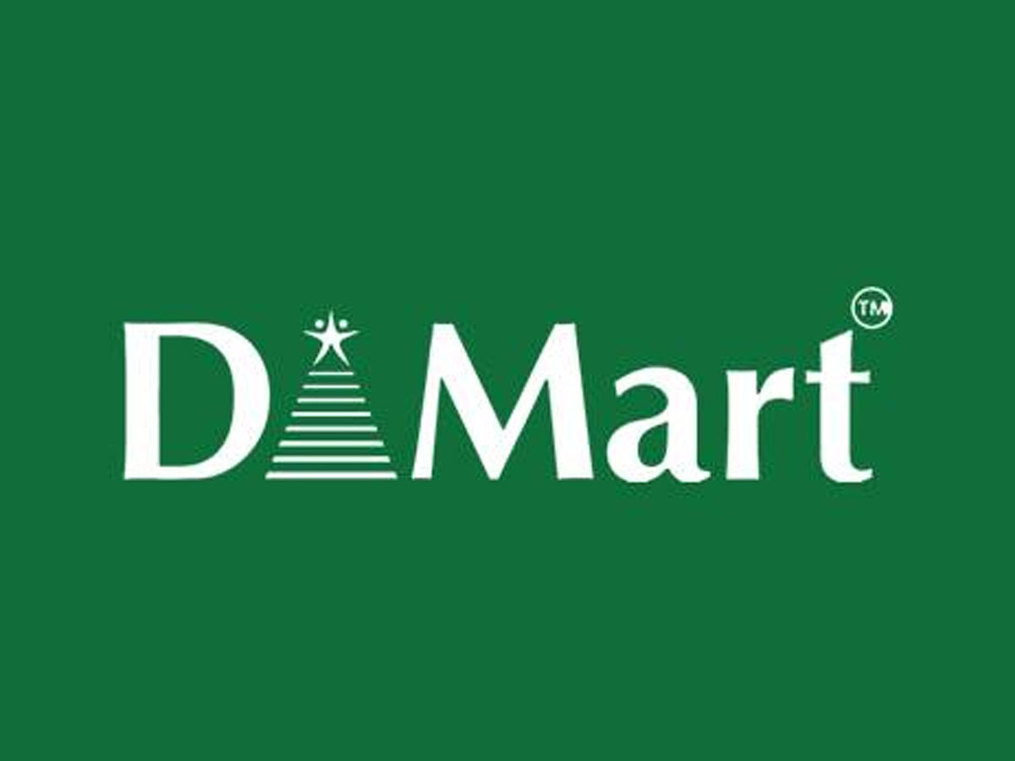 Retail chain DMart owner, Avenue Supermarts shelves cash-and-carry plan