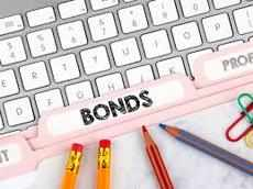 DB likely bought Rs 7,000 crore DHFL bonds at 70-80% discount